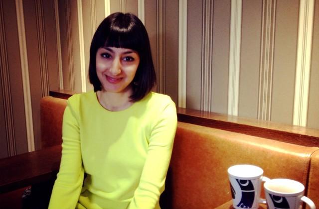 ung kvinna söker äldre man 40 för relation hudiksvall