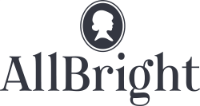 AllBright-logo-for-download.png