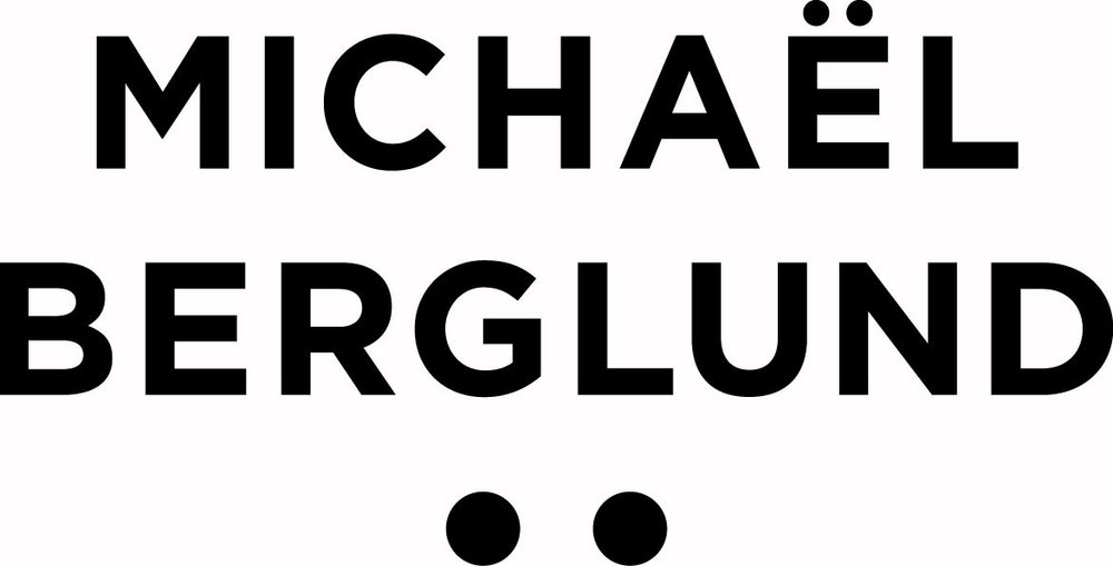 Logga_ Michaël Berglund.jpg