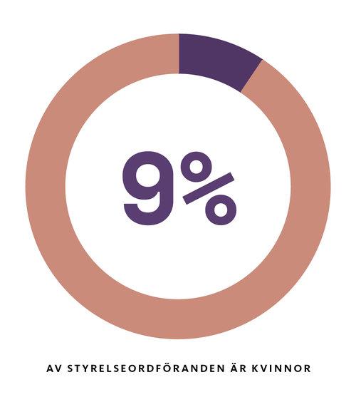 9%.jpg