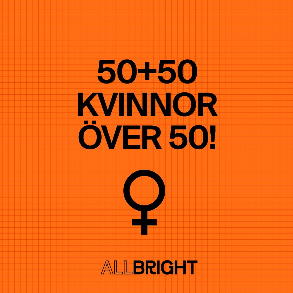 50plus502.png