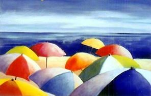 Wanda Kline umbrellas.jpg