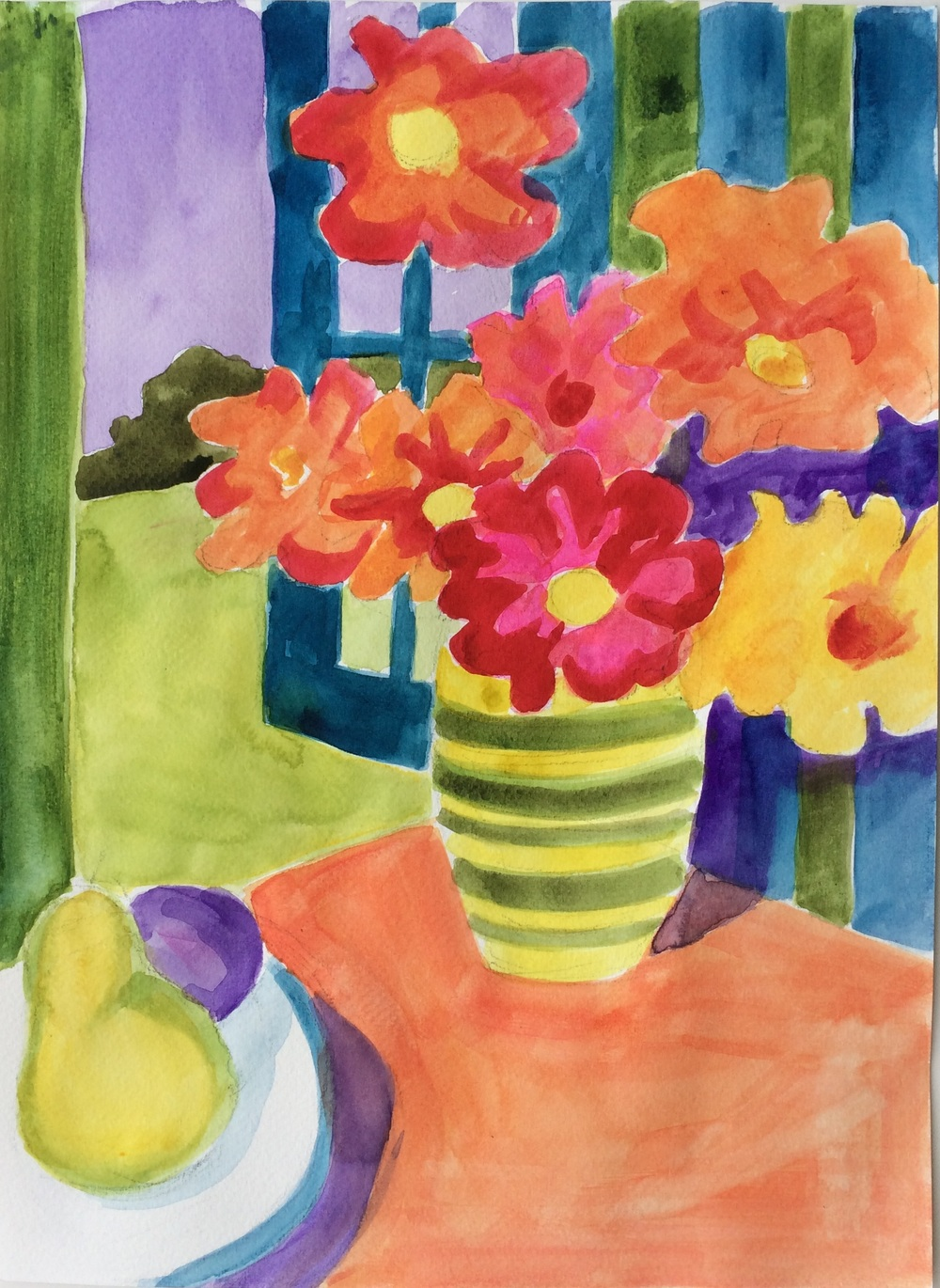 windowsill flower watercolor.jpg