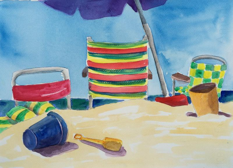 Beach Details watercolor cropped.jpg