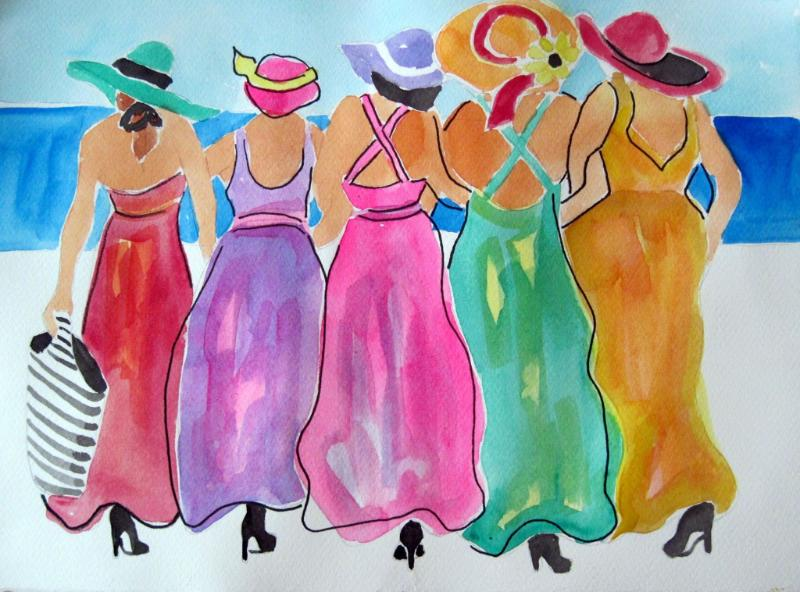 wanda Friends forever watercolor.jpg