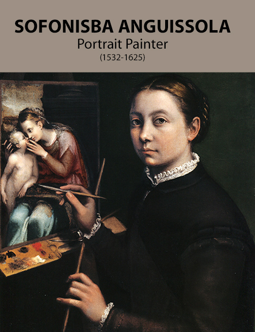 Self-portrait_at_the_Easel_Painting_a_Devotional_Panel_by_Sofonisba_Anguissola.jpg