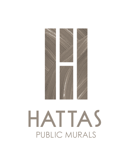 Hattas Public Murals Testimonials Los Angeles Ca