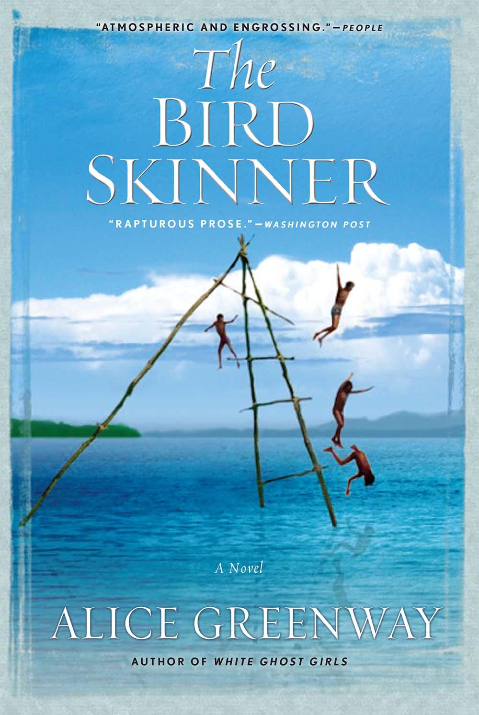 The_Bird_Skinner.jpg