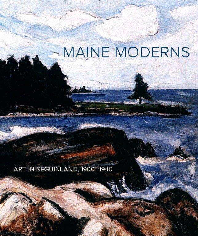 Maine_Modern.jpg