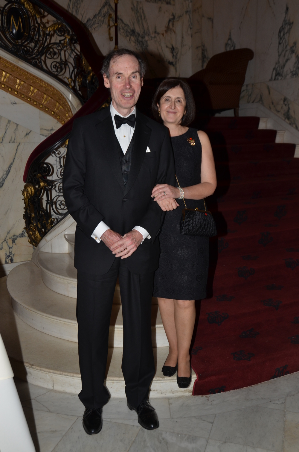 DSC_4732-Robert Murray, Rita Murray.JPG
