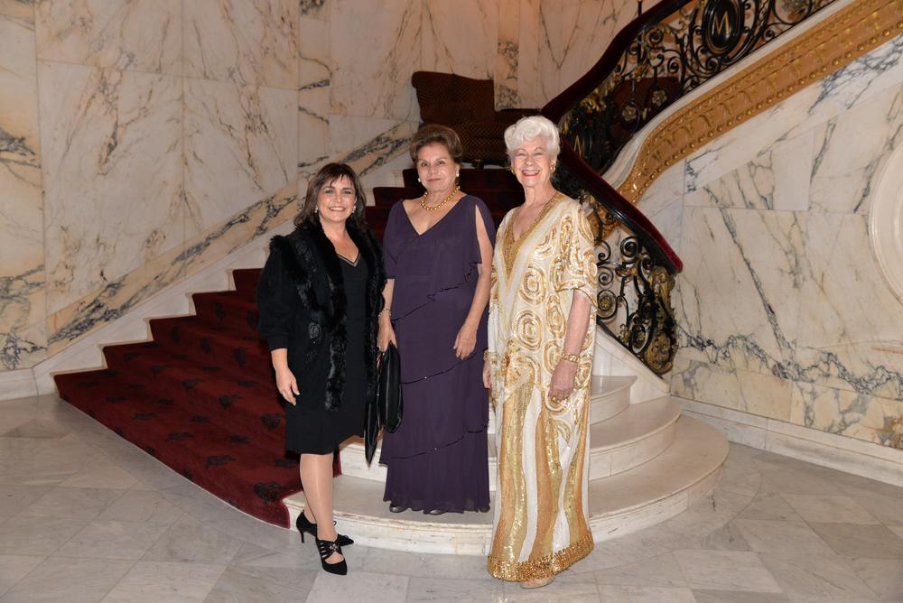 DSC_3394-Teresa Brown, Aracely Lopez Lavalle, Georgina Sager.JPG