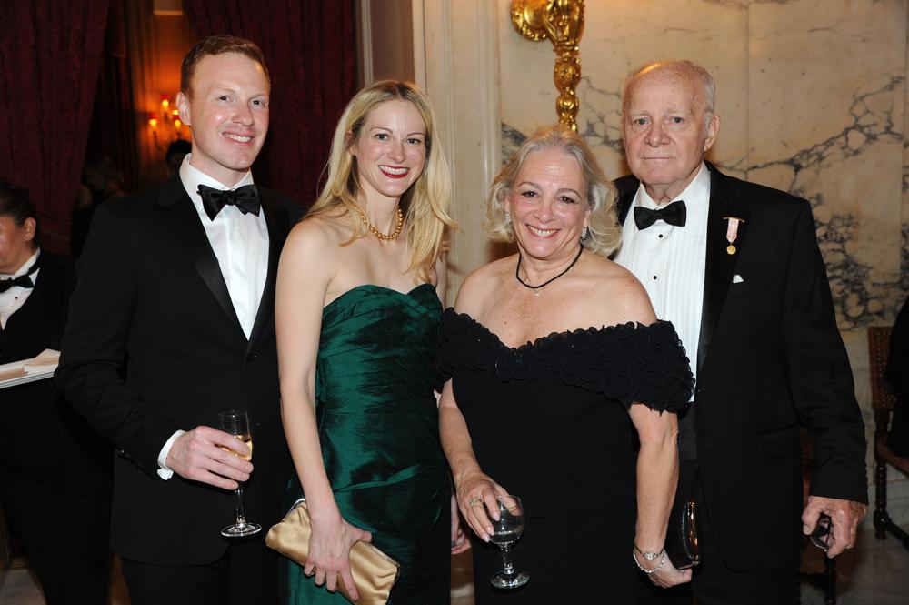DSC_3762-Jon Kuhn, Laurie Consoli, Melissa Zack, Terry Smart.JPG