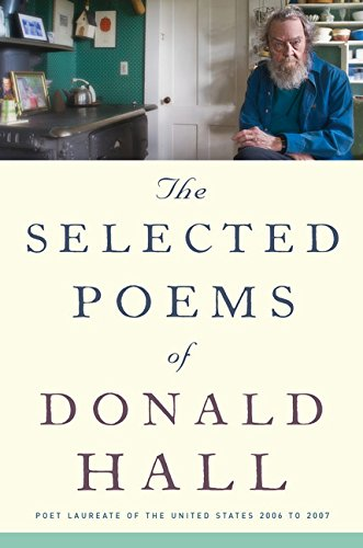Donald Hall Poems.jpg
