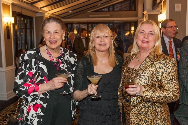 anniewatt_30583-Lenora Ballinger, Judy Bliss, Oksana Tikhonova.jpg
