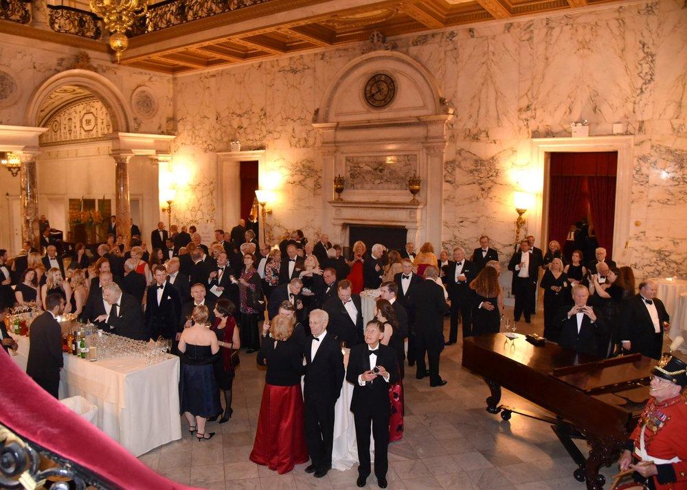 01_65 AWA_6798 Metropolitan Club Great Hall.jpg