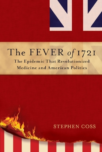 Fever of 1721_Jacket.jpg