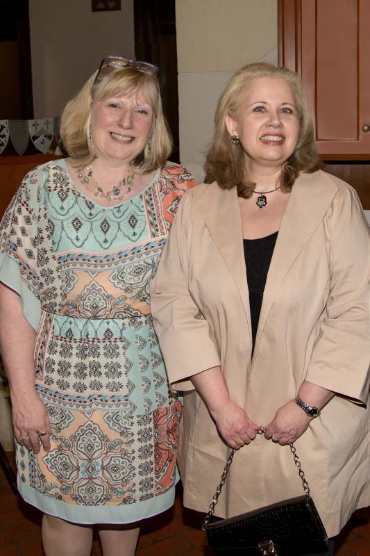 anniewatt_50942-Donna Conway, Anna Bulkot.jpg