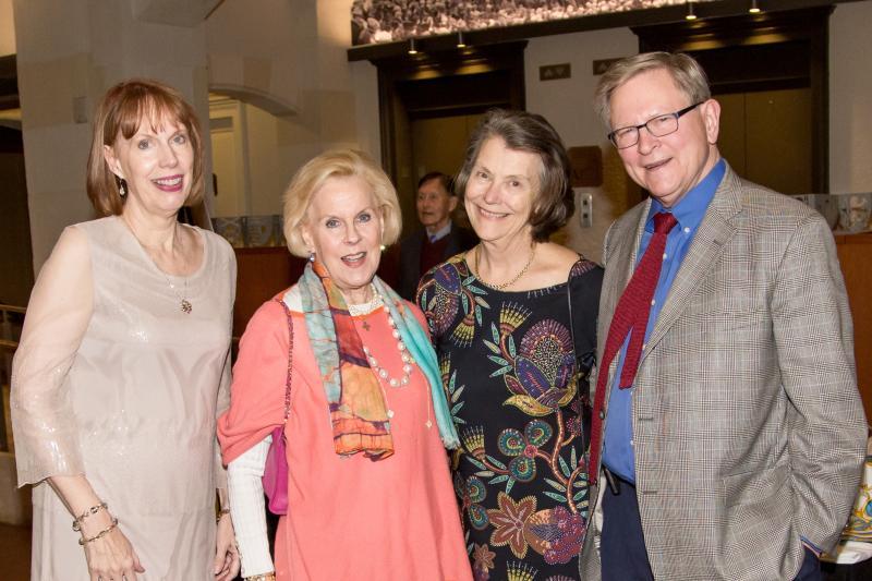 anniewatt_50970-Leslie Middlebrook Moore, Sunny Hayward, Susan Morris, Robert Morris.jpg