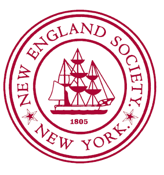 New England Society in the City of New York