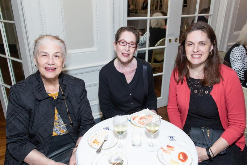 anniewatt_69085-Leonora Ballinger, Donna Gross, Kendra Swee.jpg