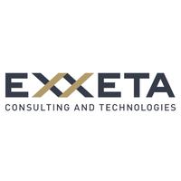 EXXETA logo