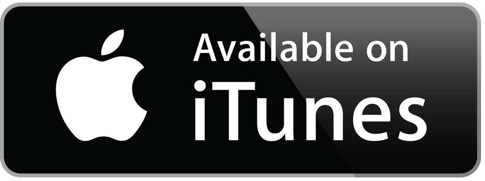 Zakulisje na iTunesu