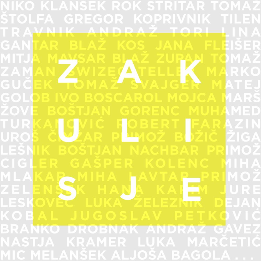 2 leti podcasta Zakulisje.jpg