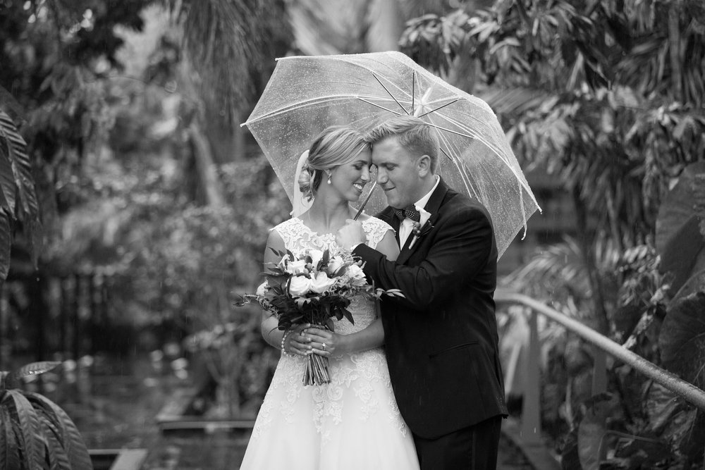 Naples, FL Wedding Photographer