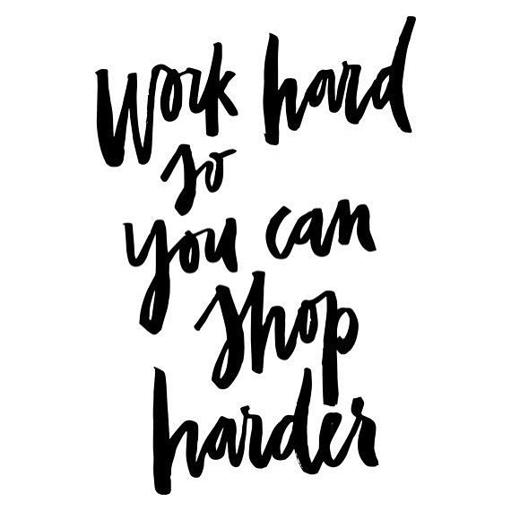 Tuesday inspo to get your shop on! Code: GIVEITTOME for 50% everything you want 🛍🛍 #amihanlife #tuesday #retailtherapy #treatyourself #shoptillyoudrop #summerstyle #summerfashion
