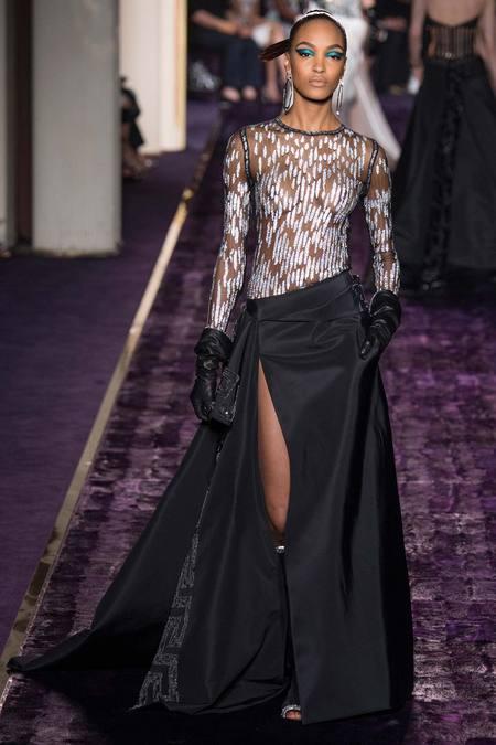 Versace Look 26