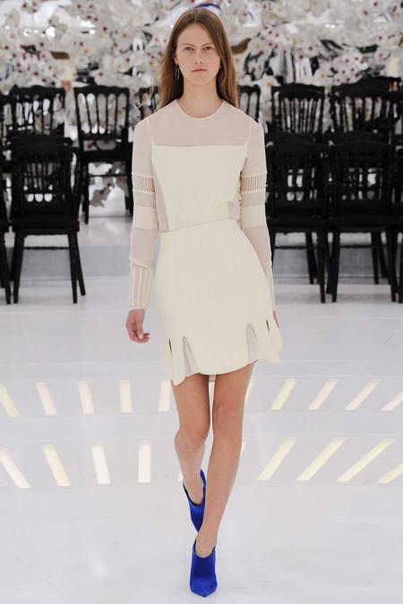 Dior Look 33
