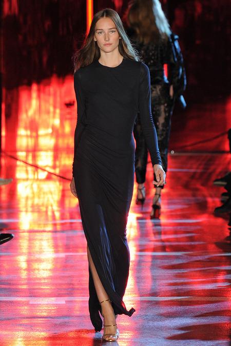 Alexandre Vauthier Look 32