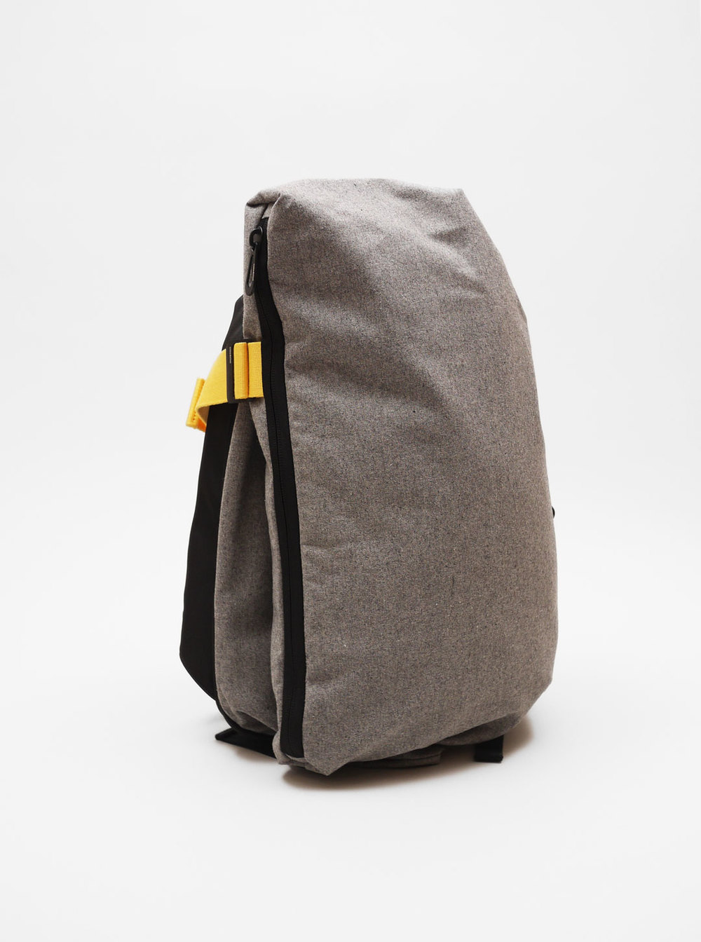 Cote et Ciel: Isar Backpack