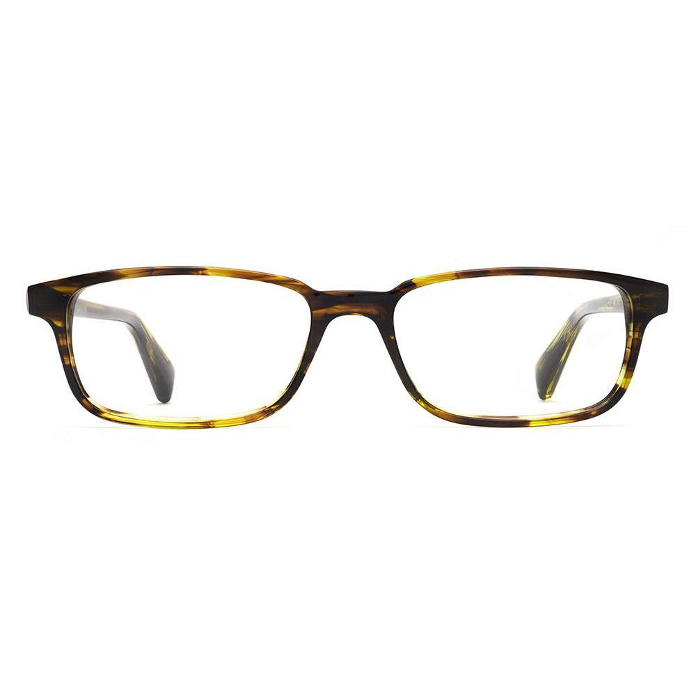 Warby Parker: Mitchell