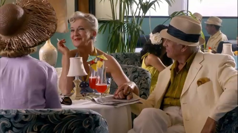 brave-new-world-libby-with-older-couple1
