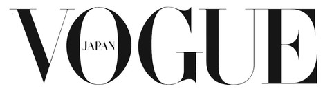 vouge-japan-logo_large.jpg