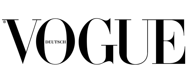 vogue_germany_logo-640x270.png