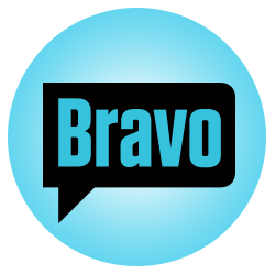BRAVO_google_avatar_9.9.png