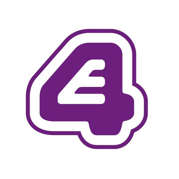 E4_flat_logo.jpg