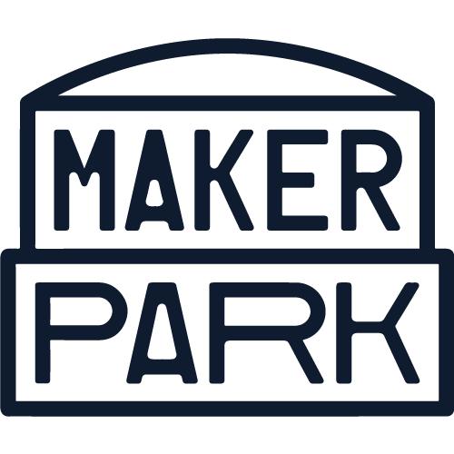 //  maker park  //