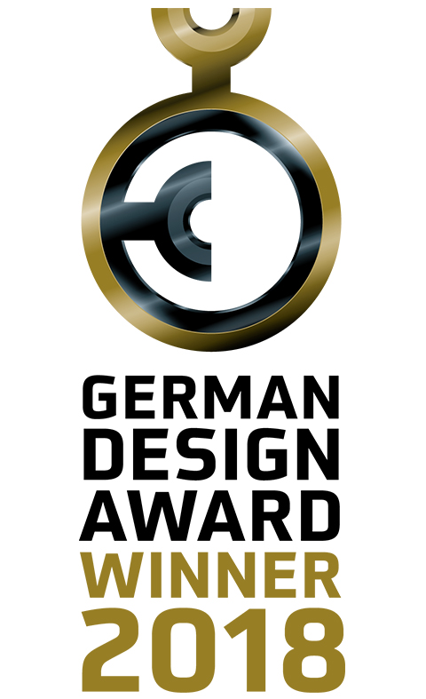 GermanDesignAward2018.jpg