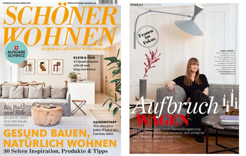 Schoener_Wohnen_IG.jpg