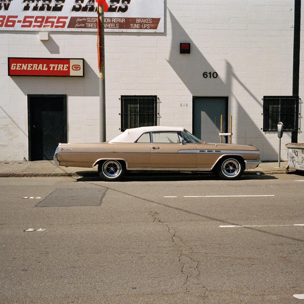 SF CAR.jpg