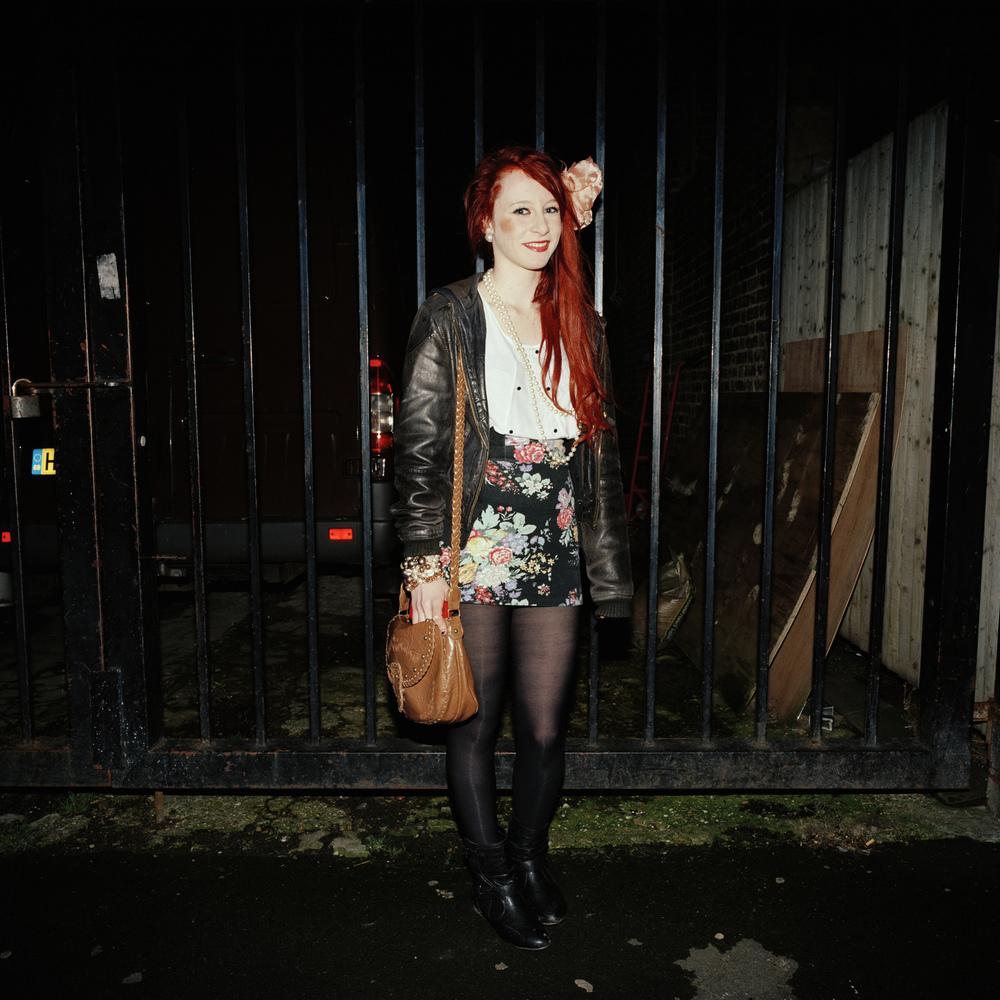 Vampire Weekend - 2010