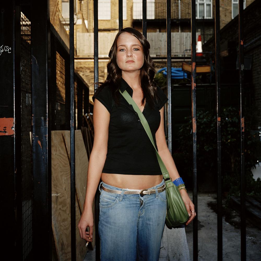 Silverchair - 2007