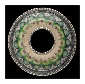green-phfotz-brooch-blk.jpg