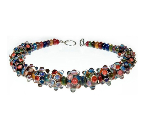 2013-necklace-ssp.jpg