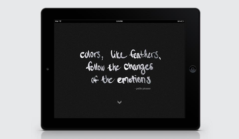 portfolio_carousel_colors4.jpg