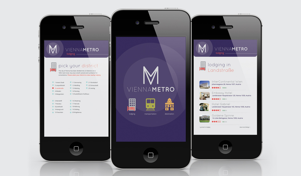 portfolio_carousel_phone1.jpg