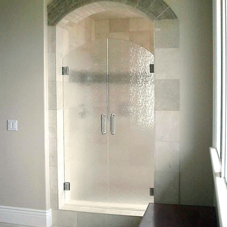 Shower Doors Preferred Shelving Bath